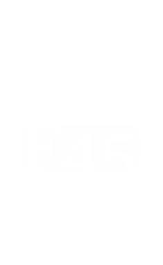 Princess F45