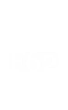 Princess F62